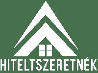 hiteltszeretnek.hu logo
