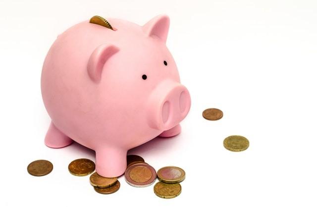 Mire való az önerő és miért kéri a bank?