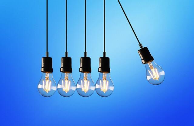 Határidő hosszabbítás történt a használatbavételi engedély megújuló energia követelményhez kötésében!