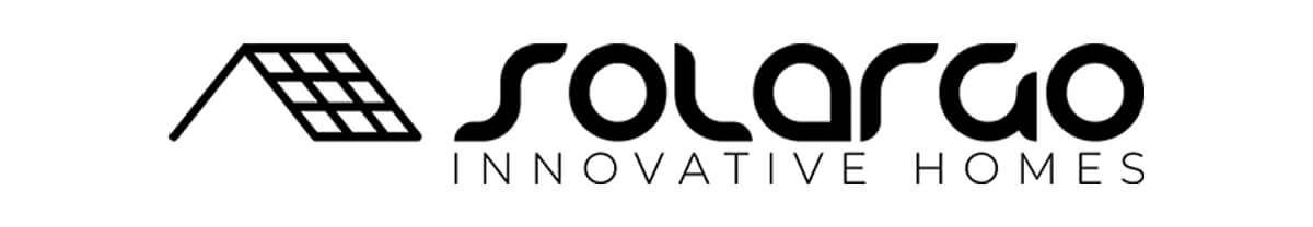Solargo logo