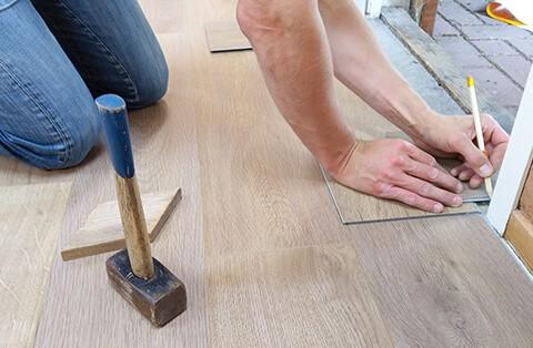 Otthonfelújítási támogatás 2021 – Teljeskörű útmutató