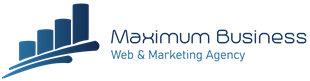 Maximum Business Web & Marketing Agency